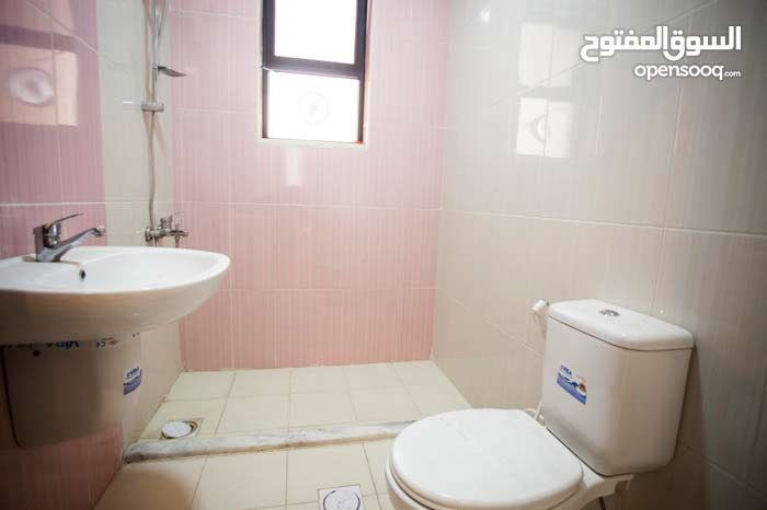 Best price 144 sqm apartment for sale in AmmanAbu Alanda