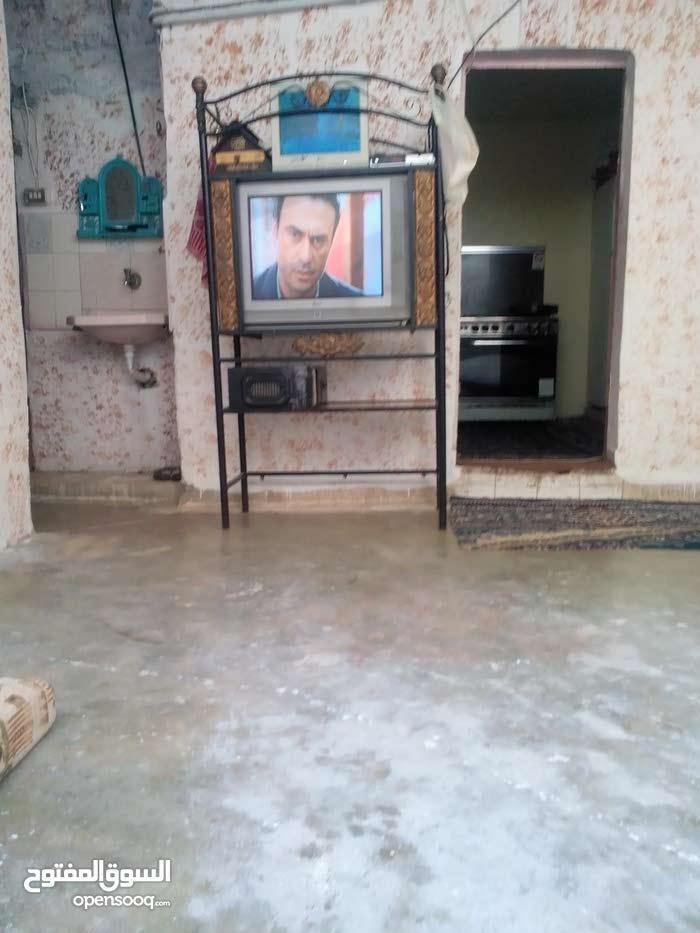 80 sqm  apartment for sale in Irbid