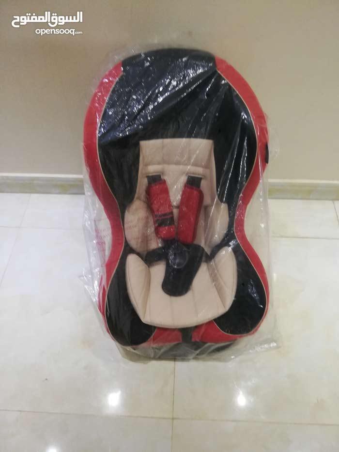للبيع كرسي أطفال ل السياره