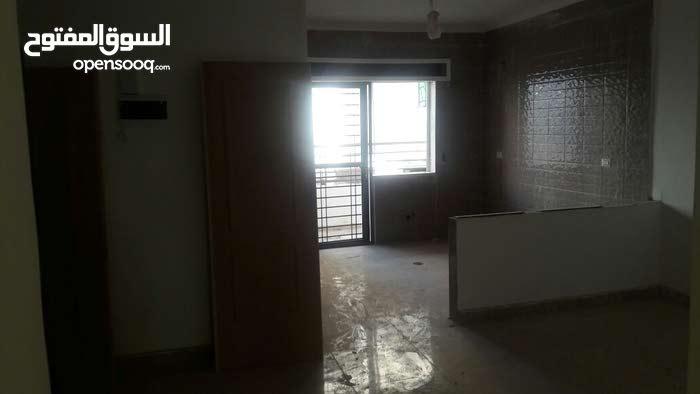 Apartment for sale in Amman city Al Qwaismeh