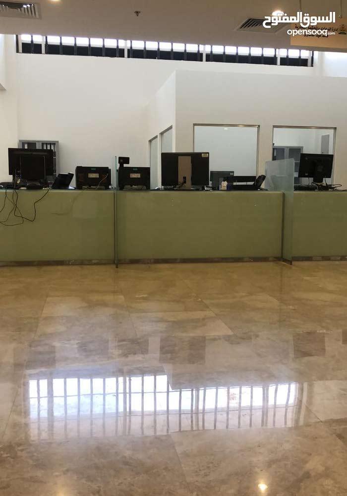 فرصة وظيفية مكتب محاماة بالمنطقة الشرقية  (وظيفة مستشار قانوني)