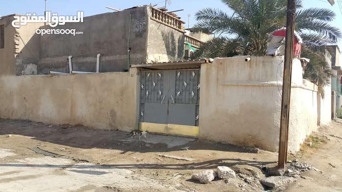 Luxurious 150 sqm Villa for sale in BasraTannumah