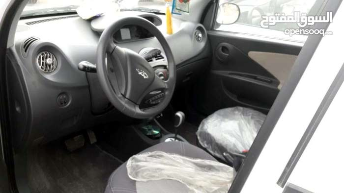 Used condition Chery Other 2014 with 10,000 - 19,999 km mileage