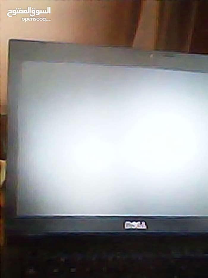 لابتوب ديل لاتيتيود E6400
