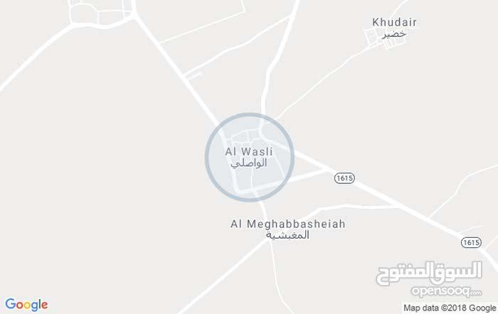 وادي جازان قرية الواصلي
