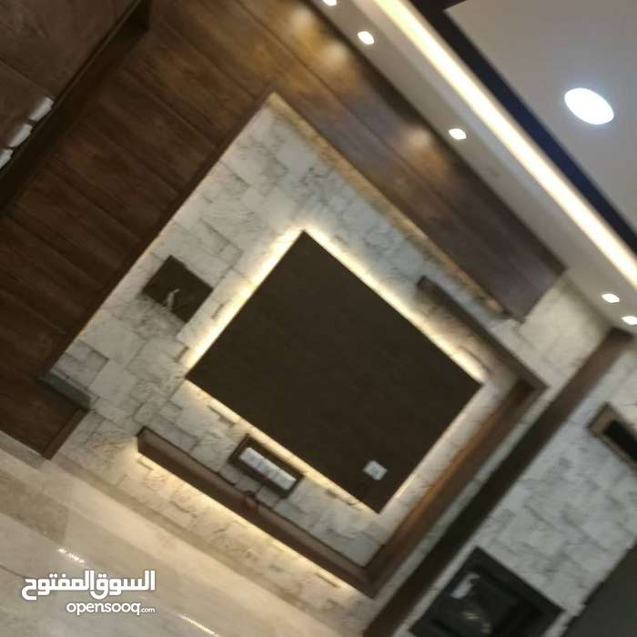 5 Bedrooms rooms Villa palace for sale in Irbid - (107030592) | Opensooq