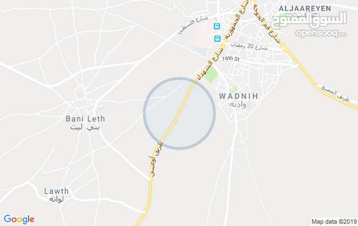 3 Bedrooms rooms 2 Bathrooms bathrooms apartment for sale in TripoliBin Ashour