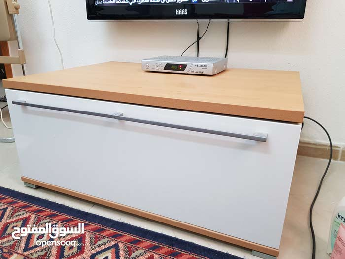 Used Tables - Chairs - End Tables available for sale in Al Khobar