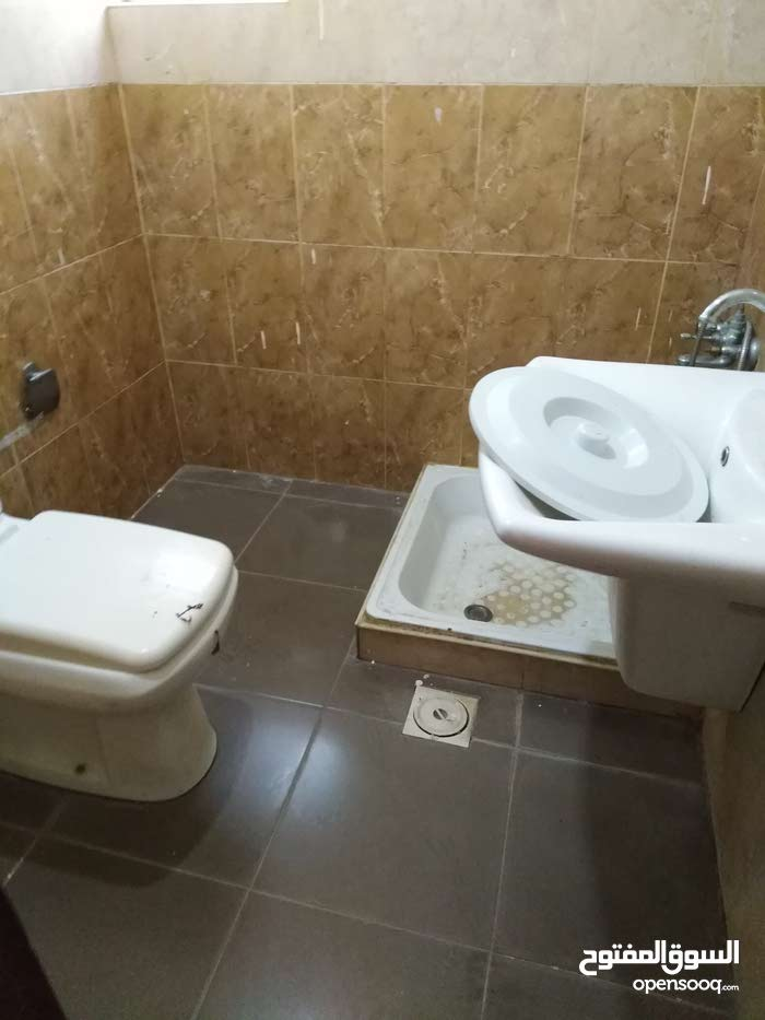 Apartment property for rent Amman - Tla' Ali directly from the owner