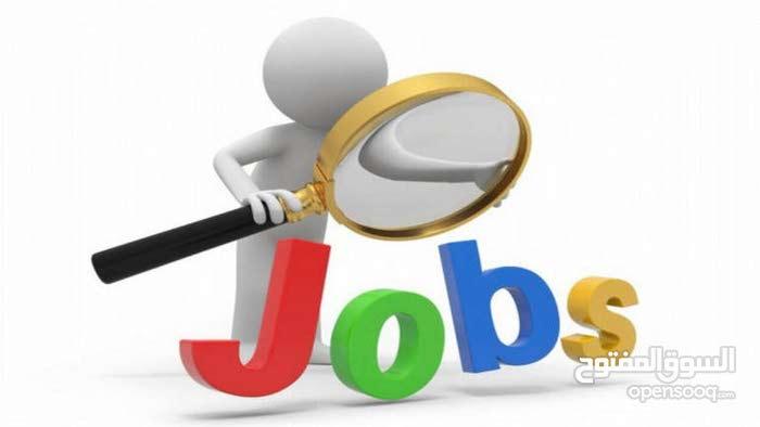 مطلوب موظفات خدمة عملاء ومبيعات