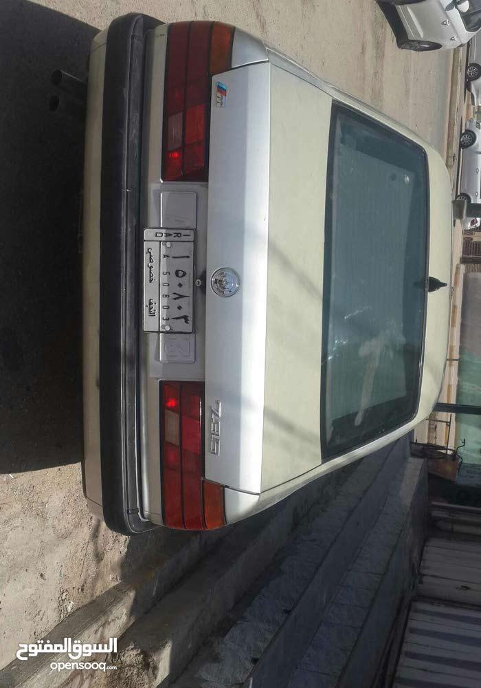 BMW 1 Series Used in Qadisiyah