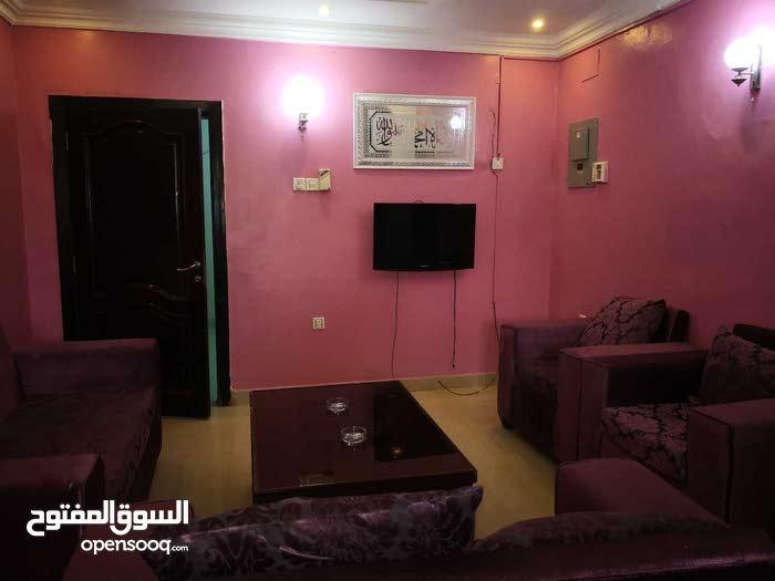 الخرطوم الرياض شارع dhl