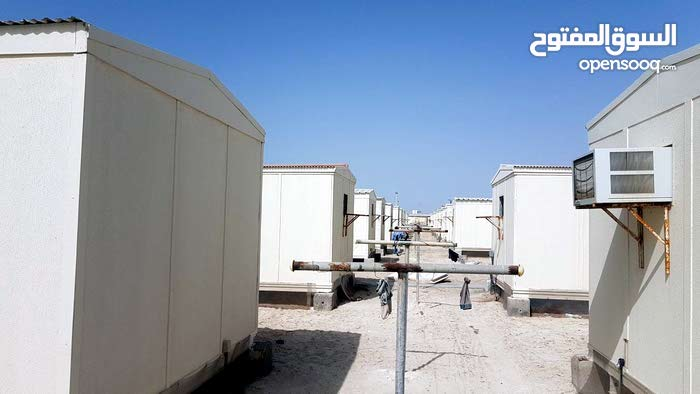 200 fire rated portacabins for sale