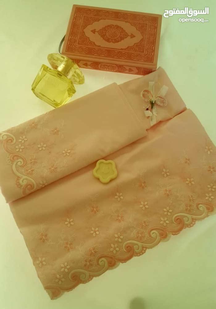 البسة صلاة للنساء priar clothis