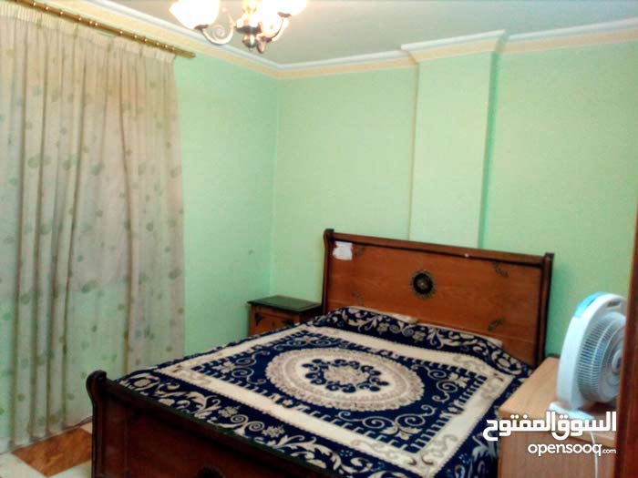 Third Floor apartment for rent in Irbid - (103351136) | Opensooq