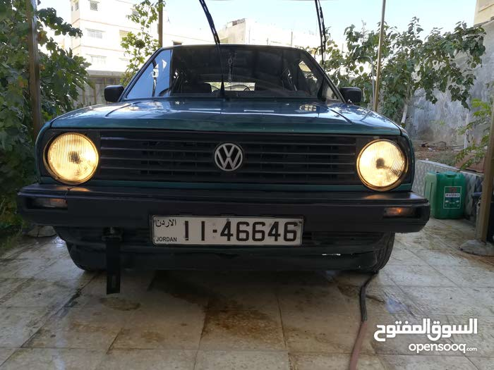 a Used  Volkswagen is available for sale