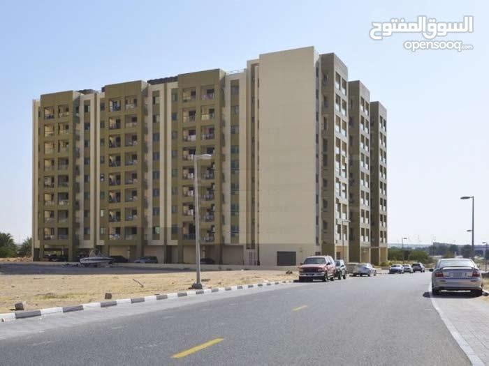 New Apartment of 1543 sqm for sale Dubai Silicon Oasis
