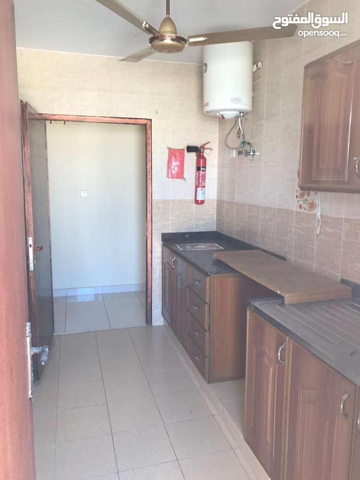 NICE flat in south Mawaleh