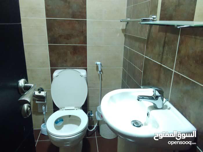 85 sqm  apartment for rent in Amman