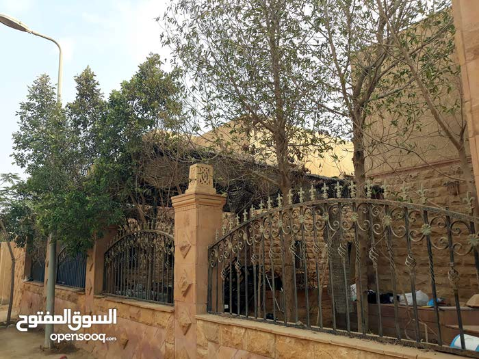 New Apartment of 225 sqm for sale 6th of October
