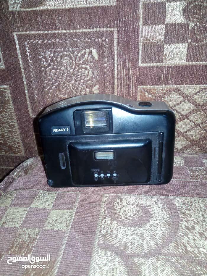 كاميرات للبيع عدد 2