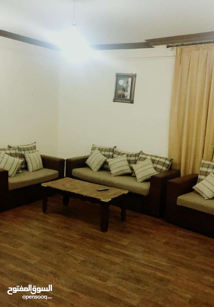 Apartment property for rent Al Riyadh - King Faisal directly from the owner