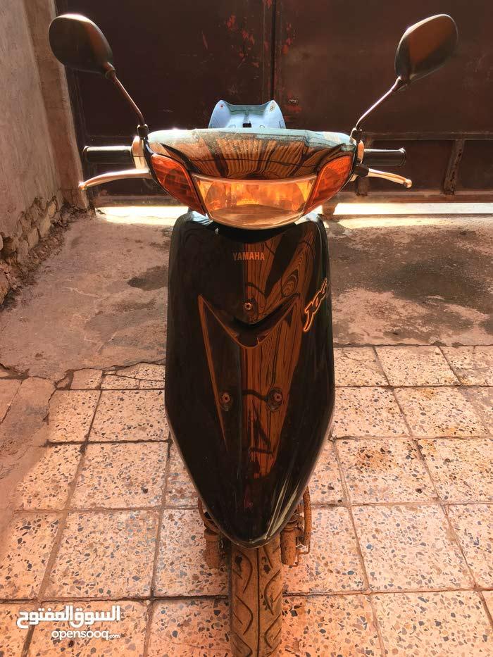 دراجة عصفورة للبيع