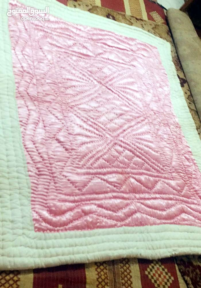 Blankets - Bed Covers for sale available in Basra