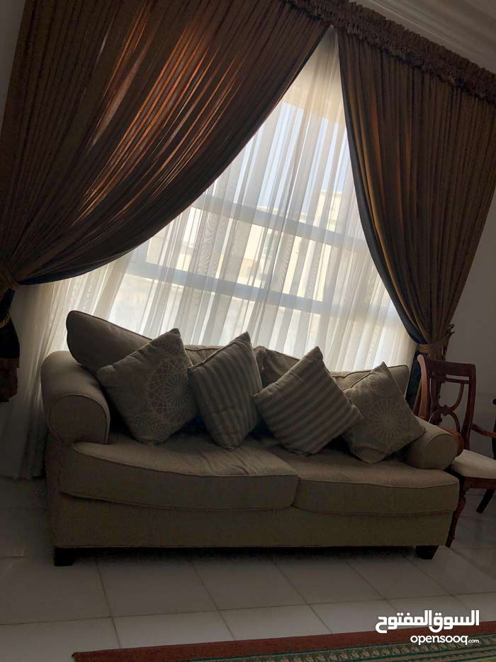 Used Others available for sale in Muscat