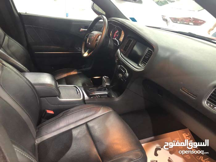 Dodge Other 2017 For Sale