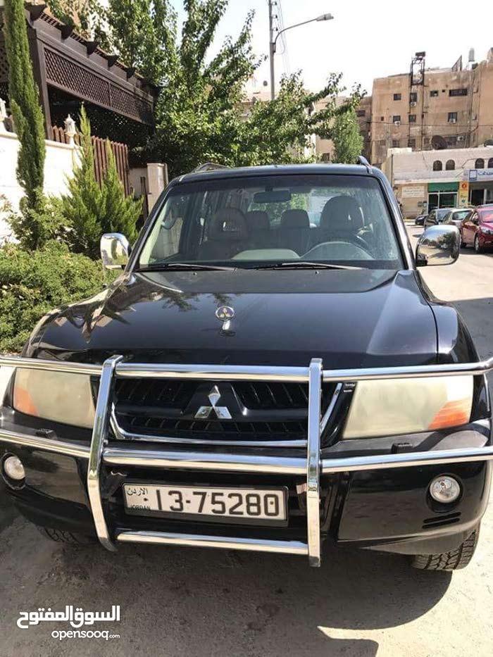 عمان القويسمة  دوار منور الحديد