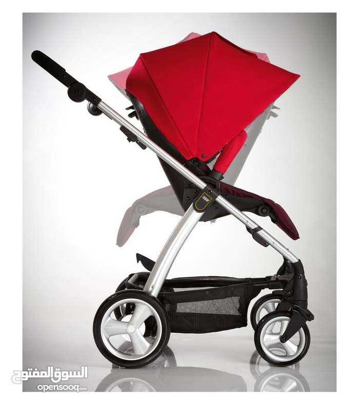 Mama's & Papa's Push Chair or Stroller