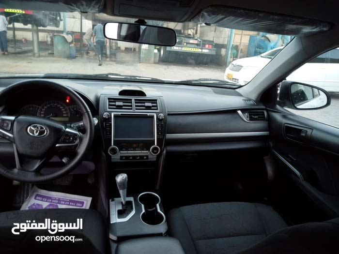 Available for sale! 80,000 - 89,999 km mileage Toyota Camry 2015