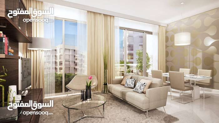 Apartment 1 Rooms for sale