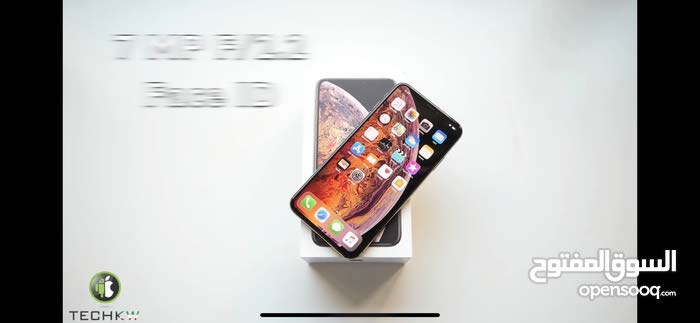 Apple mobile  is for sale
