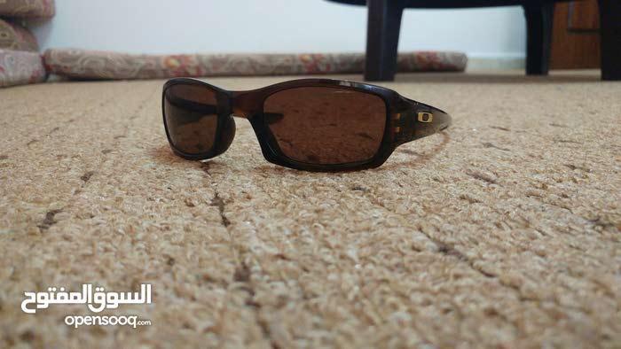 نظاره نوع كارفت امريكيه شمسيه 4 درجات ضد الحراره صناعة U.S.A اعلى صنف بسعر 70 د