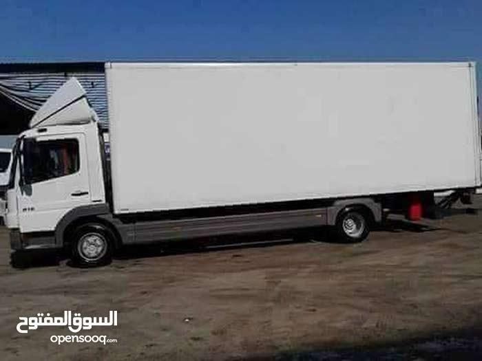 شركة مي للخدمات نقل العفش0796273177، افضل الخدمات وافضل الاسعار عندنا اتصلوا نحن