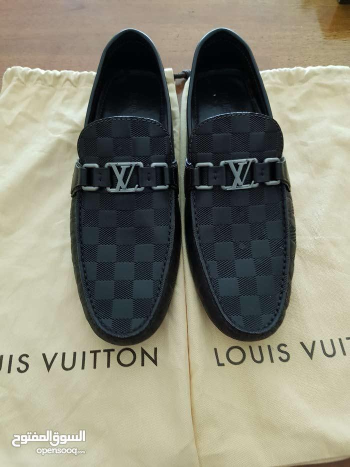 Louis Vuitton Shoes for Urgent Sale