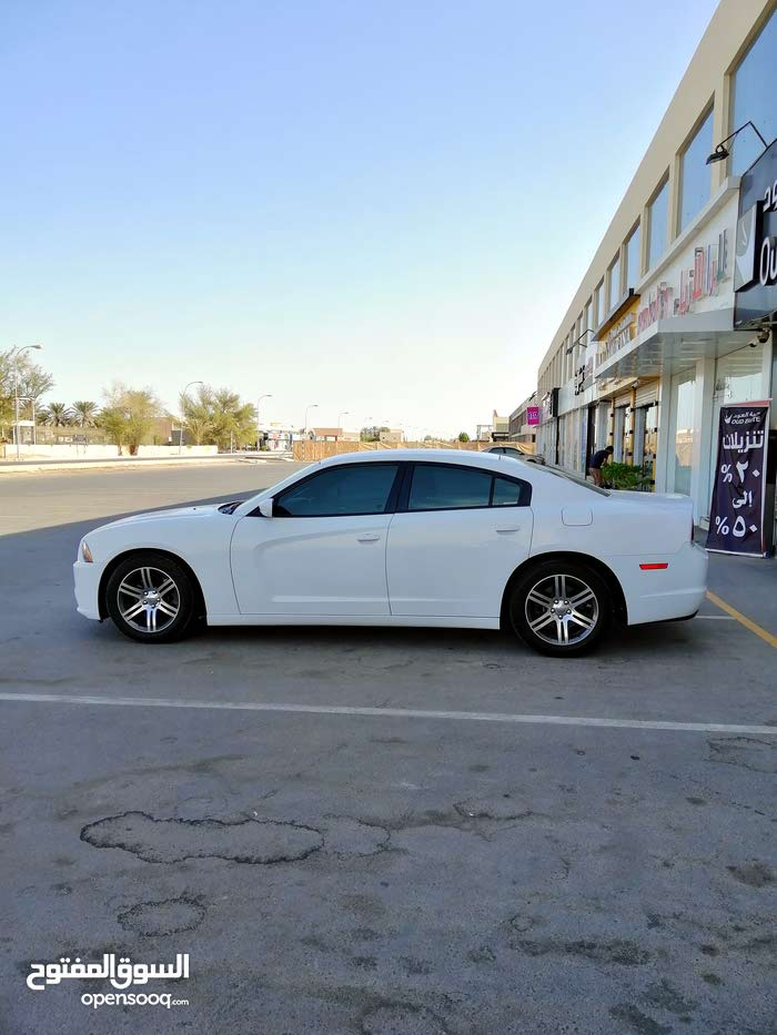 140,000 - 149,999 km Dodge Charger 2012 for sale