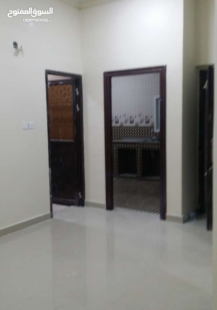 Best price 103 sqm apartment for rent in AmeratMurtafaat Alamerat