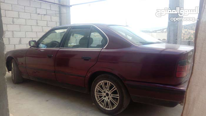 For sale 1 Series 1992