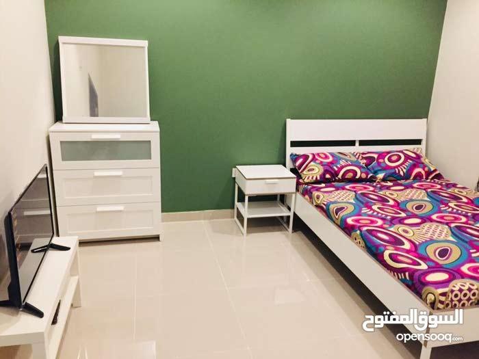 studio in abu hamour / ستوديو في ابو هامور