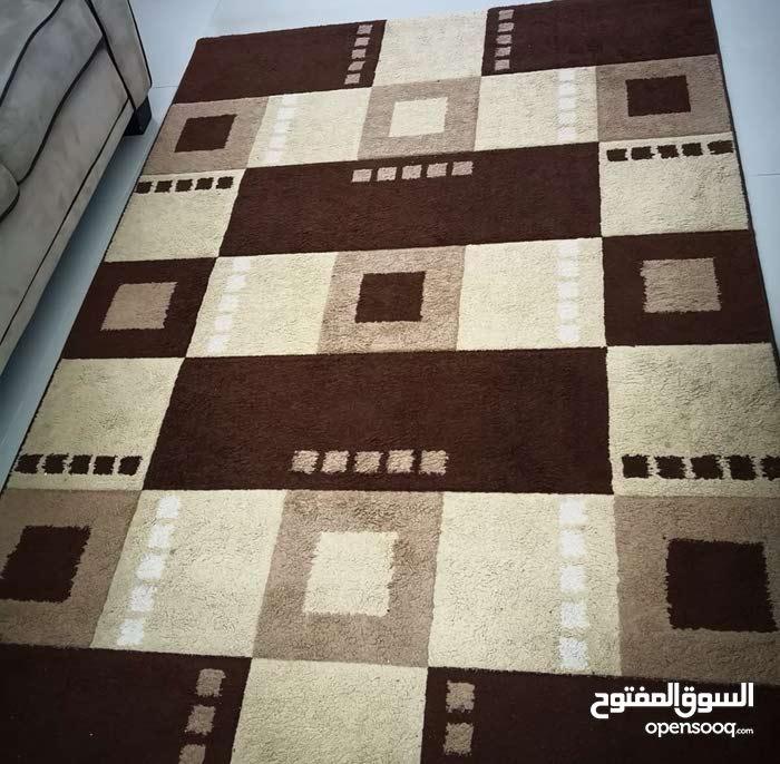 Furniture for sale  Carpets - Flooring - Carpeting