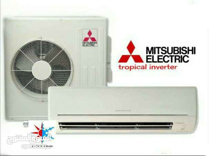 All kinds of Air-condition selling  installation and repairing service