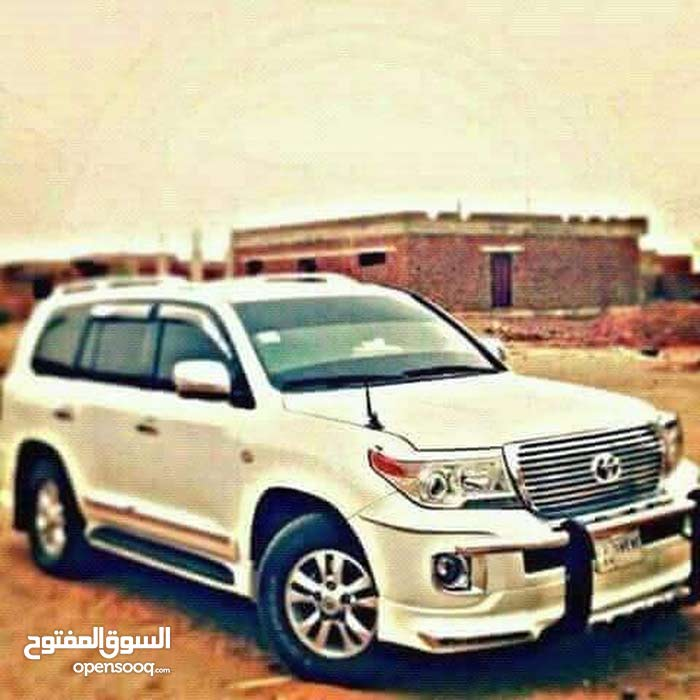 Toyota Other car for rent