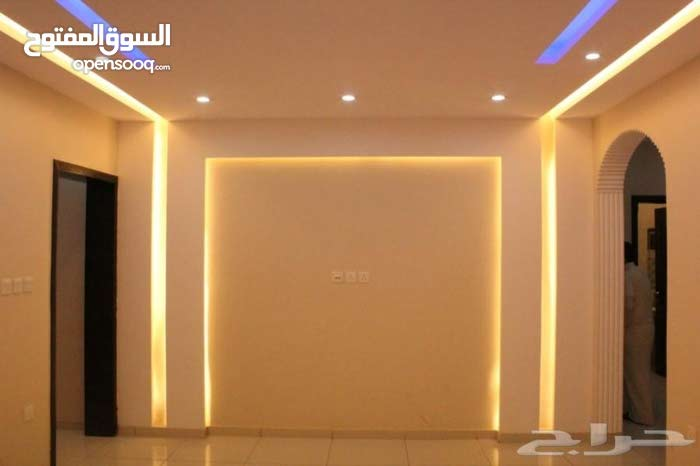 First Floor  apartment for sale with 3 rooms - Jeddah city Hai Al-Tayseer
