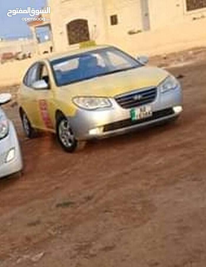 Hyundai  2009 for sale in Irbid