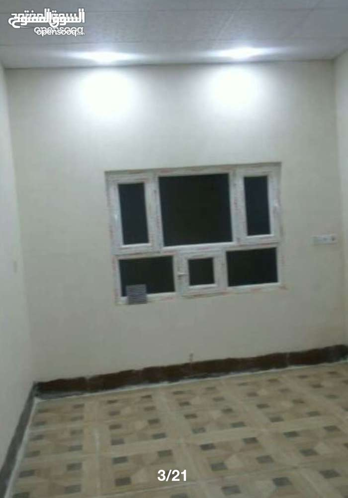 Property for rent building age is 1 - 5 years old
