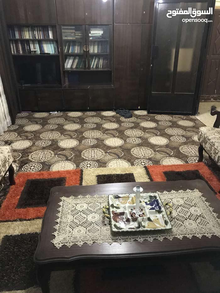 130 sqm  apartment for rent in Irbid