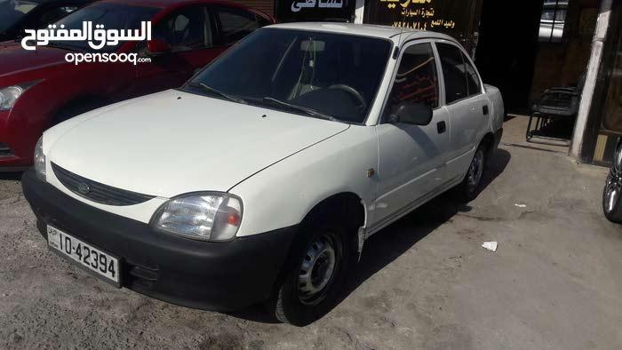 Best price! Daihatsu Charade 1998 for sale